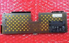 30Wh Laptop Battery For HP Envy 15-1100 15-1000 Slate 500 Tablet HSTNN-OB1J AK02