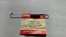 SUZUKI  TC120 TRAILCAT/T125 STINGER SPRING  09443-06001  NOS