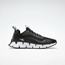 Reebok Zigtech Men's Athletic Shoes - Size 12 - Priority Shipping Included