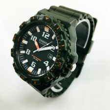 Men's Casio Classic Solar Power Sports Watch MRWS300H-3BV MRWS300H-3B