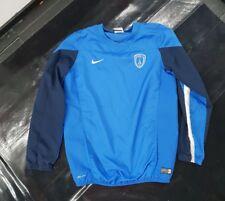 Maillot jersey trikot maglia camiseta shirt Paris fc psg ligue 1 2 S sweat veste
