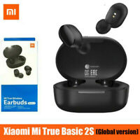 2021 Xiaomi Mi Redmi True Basic 2 Wireless Headphones Bluetooth 5.0 Earphones US