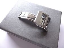 18mm Deployant Clasp for your IWC - EU shipping