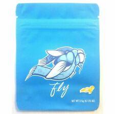 Fly 3.5g Cookies Bags (25)