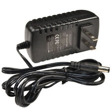 AC Adapter for Brother P-Touch AD-5000 PT-2100 PT-2110 PT-2430pc PT-2730 PT-7100