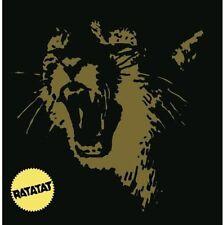 Ratatat - Classics [New CD]