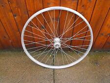 Mountain Bike Tubular Rim Brake Bicycle Wheels & Wheelsets