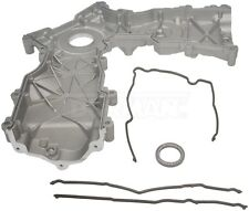 Engine Timing Cover Dorman 635-129