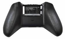 Xbox One Custom Controller Anti Slip Shell Housing Grip Rear Handles