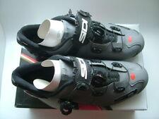 Sidi Wire 2 Carbon Rennradschuh 41