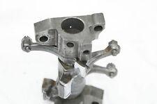 Polaris Sportsman 500 A Parts: Engine, Rockers MPN # 3084909, 3084910, & 3084913