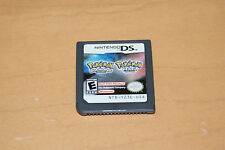 Pokemon Diamond/Pearl Nintendo DS NFR Not For Resale Kiosk Demo