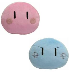 Anime Cute Dango Family Pillow Toy Clannad Plush Toys Gifts BeanPaste/ Barbecue