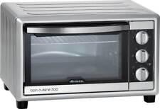 Fornetto elettrico ventilato Ariete Bon Cuisine 300 forno 30lt 1500w 985/1