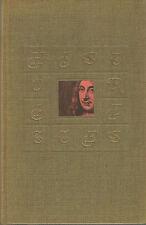 Tallemant des Réaux, Historiettes, Le club français du livre
