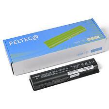 Batería Notebook para HP Compaq Presario CQ40 CQ45 CQ50 CQ60 CQ61 CQ70 CQ71