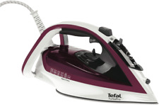 Tefal FV5605 Turbopro Airglide Steam Iron
