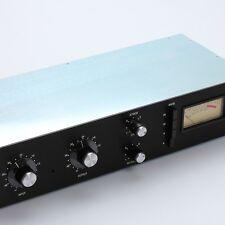 Hairball Audio 1176 Rev D Universal Audio Clone