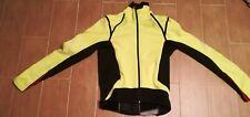 Chaqueta ciclismo GORE BIKE WEAR