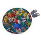 teppich mario | eBay
