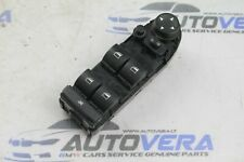 BMW X5 E70 X6 E71 WINDOWS LIFTER SWITCH MODULE PN 9218044