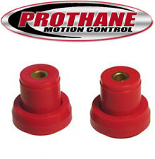 Prothane 6-309 Rear Axle Upper Control Arm Bushing Kit 1979-2003 Ford Mustang