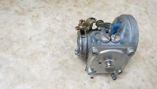 NOS OEM Wacker  Carburetor 80259