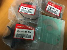 Honda 75HP 90HP 115HP 130HP Outboard Impeller Service Kit  06192-ZW1-000