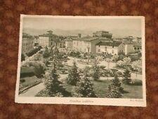 Foto di Riolo Terme o Riol dei Bagni Guardino Pubblico