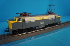 Marklin 3055 NS Electric Locomotive Br 1205 Analog vers. 6