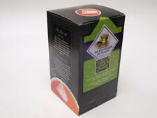 12,00 EUR / 100 g Die Acht Schätze des Shaolin ® Teebeutel 15Stk. Grüntee Fl ...