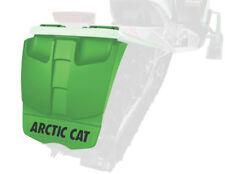 ARCTIC CAT SNOWFLAP 13 F 12-18 M XF 14-18 ZR 16-18 XF CC XF CTK GREEN 6639-398