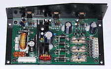 KETRON SD1 SD-1 POWER SUPPLY BOARD