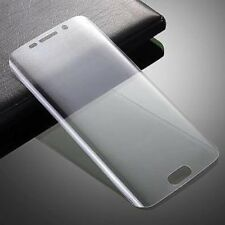 Real High Quality Premium Tempered Glass Film Screen Protector for Galaxy S7Edge