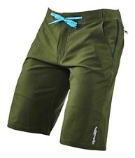 Shorts informales