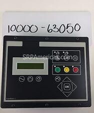 PowerWizard 1.1 Control Module Genuine new FG Wilson part 10000-63050