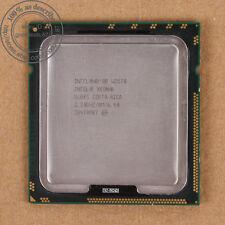 Intel Xeon w3570 - 3.2 GHz (bx80601w3570) LGA 1366 slbes CPU Processeur 3200 MHz