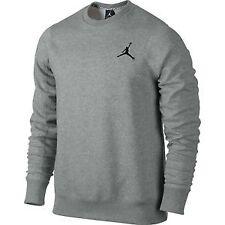 Nike Fitness Sweatshirts und Fleece für Herren