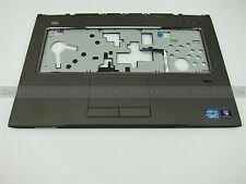 Genuine Dell Vostro 3560 Palmrest Touchpad W/ FingerPrint Reader - 364CC (A)