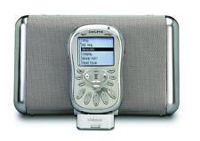 XM Mobile Audio IMX2Portable Dock/speaker Delphi MyFi