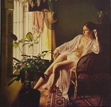"Douglas Hofmann  ""La Femme en Blue""  Artist Proof S/N L/E Litho on Paper + C,O,A"
