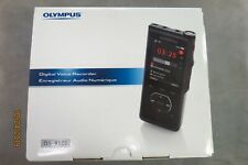 OLYMPUS DS-9500 DIGITAL VOICE RECORDER NEW