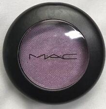 """Mac Cosmetics Eyeshadow """"Lotusland"""" Starflash *Vhtf* Discontinued!"""