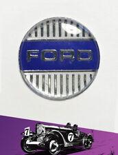 Classic NOS Ford Gear Knob Centre Zodiac Zephyr Popular Anglia Consul Mustang