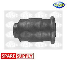 TRACK CONTROL ARM FOR FIAT LANCIA SASIC 9001720