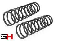 2 Springs Rear Ford Fiesta IV (Ja ,Jb ), Mazda 121 III (Since ) - New GH