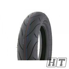 Heidenau Reifen k80 140/70 - 17 m/c für Kymco Quannon 125 Racing Naked