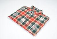 Gant Library Oxford Corte Normal Hombre Camisa Talla L, Auténtico