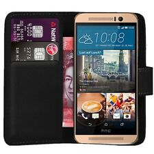 Case Cover For HTC Desire 510 Magnetic Flip Premium Leather Wallet phone Luxury