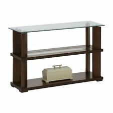 Dining Room Console Tables For Sale   EBay
